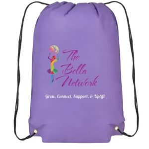 TBN Beach Bag