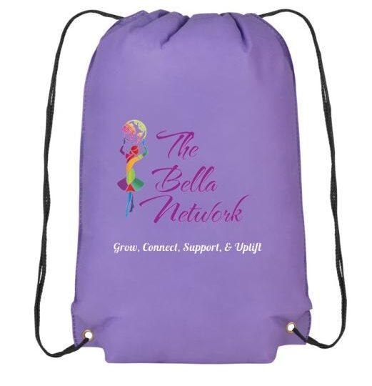 TBN Beach Bag