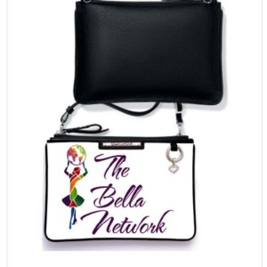 TBN purse F&B