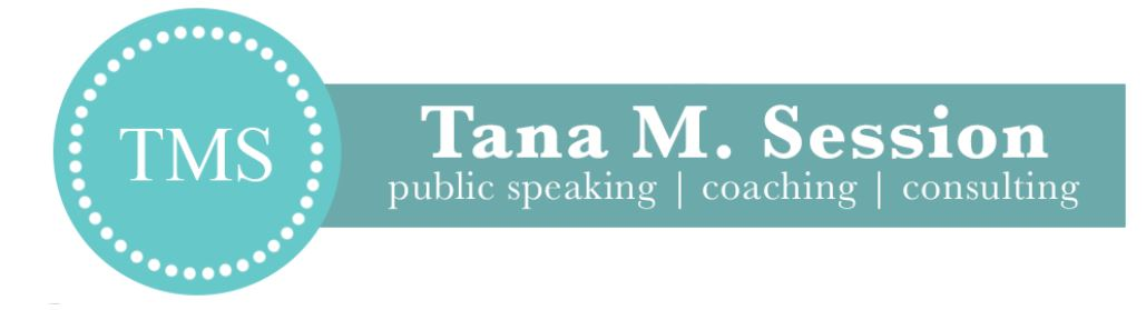 Tana Session