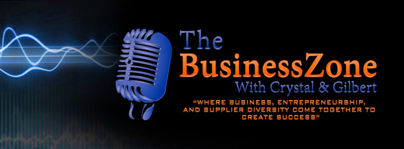 </p> <p>The Business Zone</p> <p>