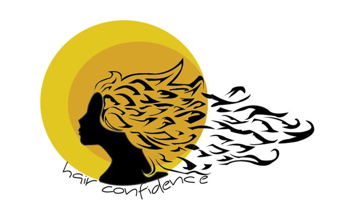 Hair Confidence