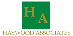 Hawyood Associates