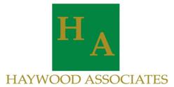 Haywood Associates