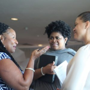 Professional Networking Tips Before You Walk In The Room