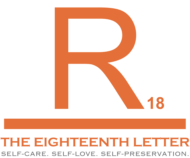 The Eighteenth Letter