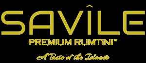 Savile Premium Rumtini