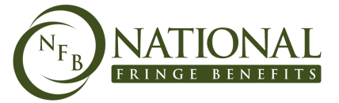 </p> <p>National Fringe Benefits</p> <p>