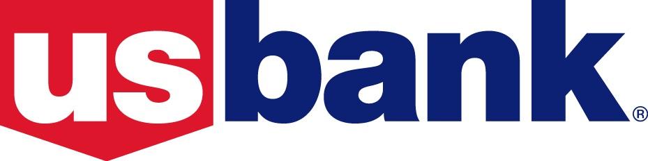 </p> <p>US Bank</p> <p>