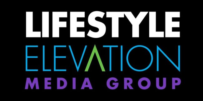 </p> <p>Lifestyle Elevation Media Group</p> <p>