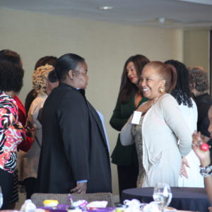 3 Day Professional Women's Conference & Retreat in Los Angeles area