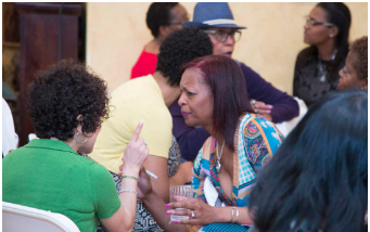 3 Great Tips For Networking At A Conference