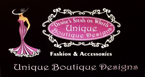 Unique Boutique Designs