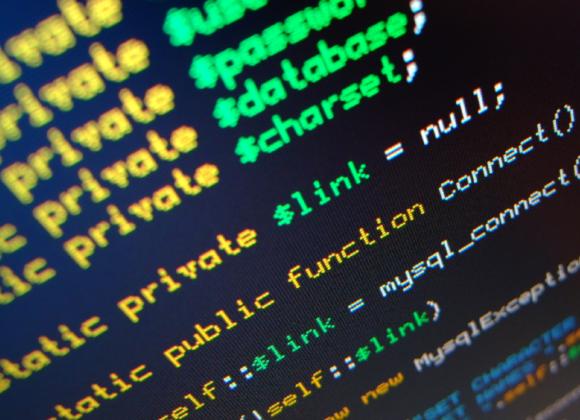 Free Math & Computer Programming Courses