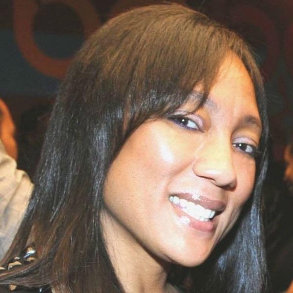 Lela Christine