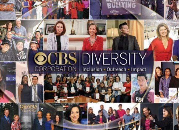CBS Corporation: Writers Mentoring Program – The Bella Network