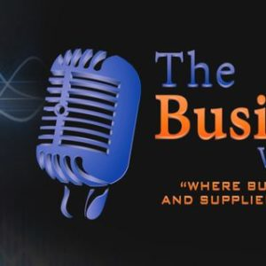 The Business Zone with Women Entrepreneurs