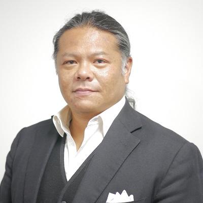Armand Santos