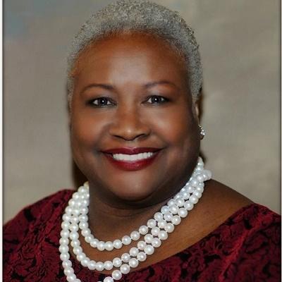 Dr. Natalie Sanders, MD