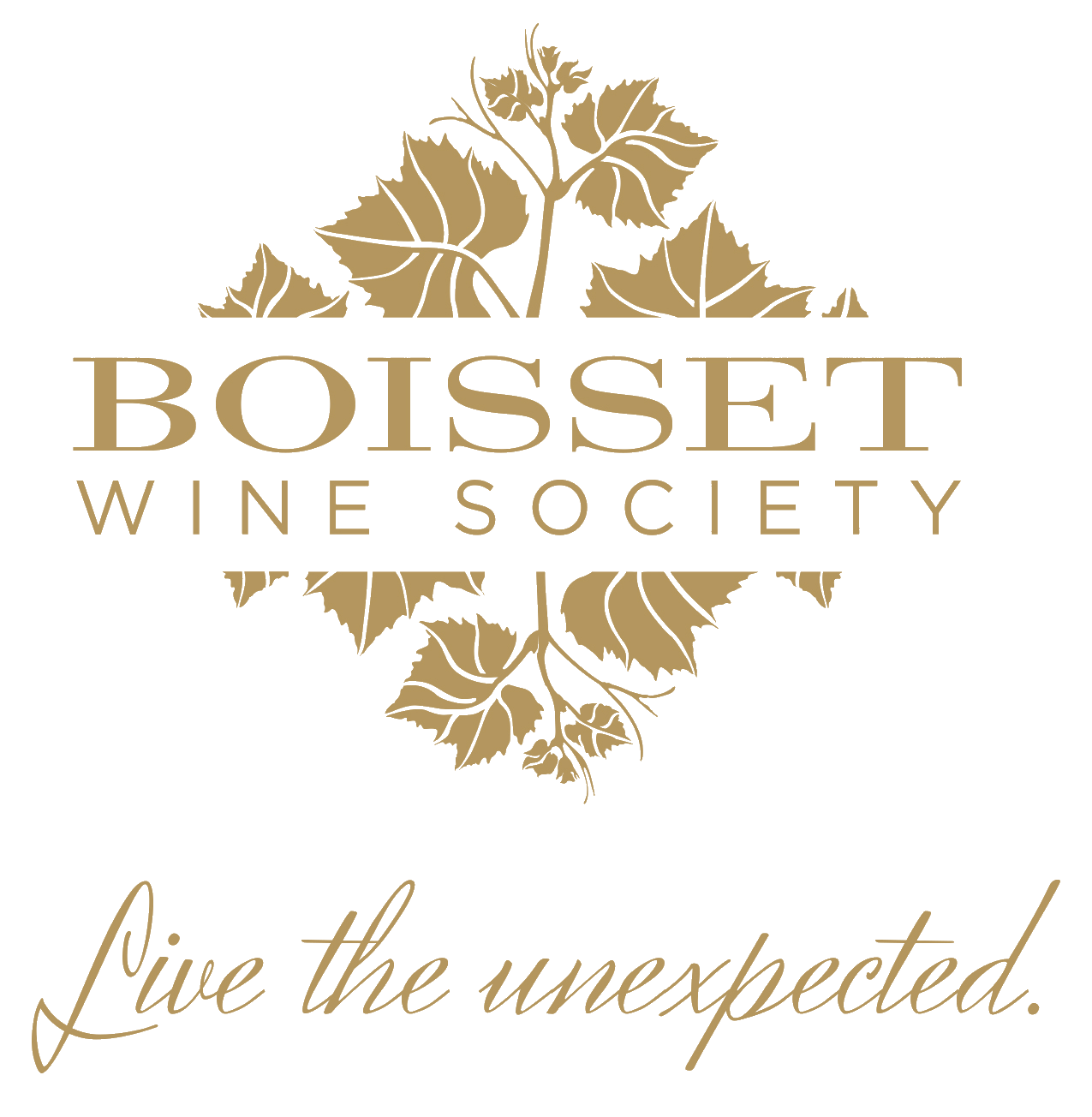 </p> <p>Boisset Wine Society</p> <p>