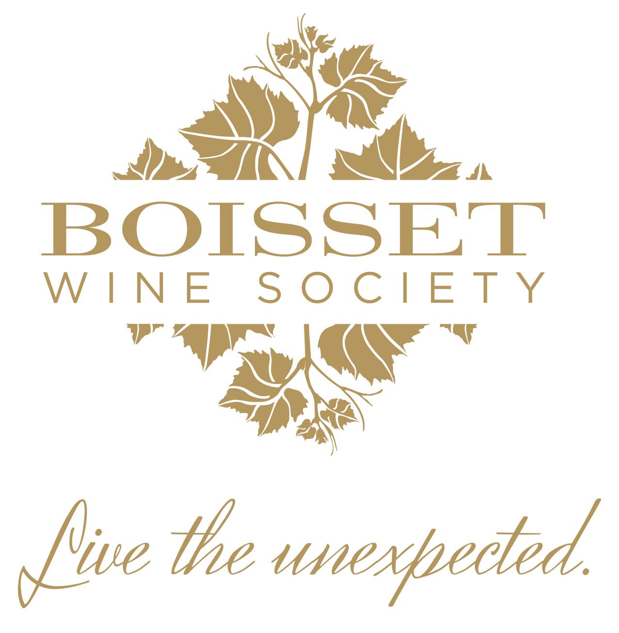 Boisset Wine Society