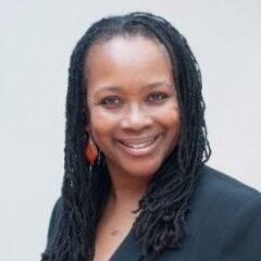 Dr. Gena Yuvette Davis