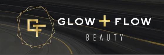 Glow_Flow_ Beauty Logo