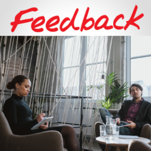 Providing Feedback without Insulting Your Team